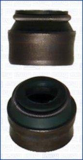 Сальник гидроусилителя руля (гура) Ajusa 12010200