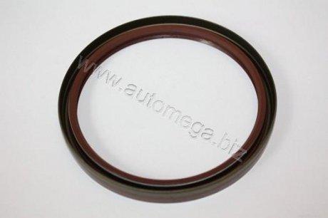 Сальник гидроусилителя руля (гура) Automega dello 190047510
